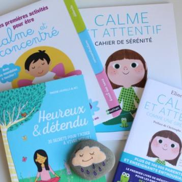 pleine-conscience-enfant-eveil-detente-calme-attentif-detendu-heureux-concentrc3a9-nathan-jeunesse-editions-les-arenes-grenouille-yoga-med